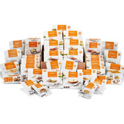 Exante Diet 2 Week Weight Management Pack