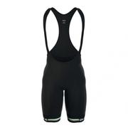 Ale Classic Verona Bib Shorts - Black
