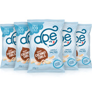 Box of 5 Ape Lightly Salted Crispy Coconut Curls