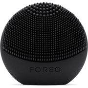 FOREO LUNA™ play - Midnight
