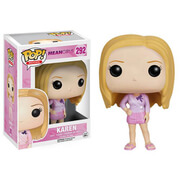 Mean Girls Karen Funko Pop! Figur