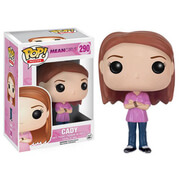 Mean Girls Cady Funko Pop! Figur