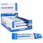 Deluxe Енергия
