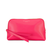 Aspinal of London Women's Essential Cosmetic Case - Camlia