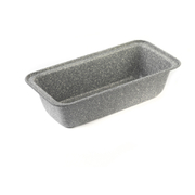 Salter Marble Collection 27cm Loaf Pan