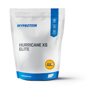 Hurricane XS Elite