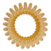 MiTi Professional Hair Tie - Pure Gold (3pc)