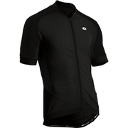 Sugoi Men's Evolution Ice Jersey - Black