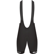 Sugoi Men's Evolution Pro Bib Shorts - Black