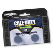 KontrolFreek FPS Freek Call of Duty: Infinite Warfare S.C.A.R (Xbox One)