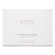 RMS The Ultimate Make-Up Remover Wipes (20 Wipes)