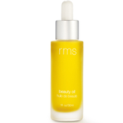 RMS Beauty Oil (30ml)