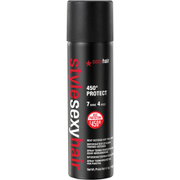 Sexy Hair Style 450° Protect 150ml