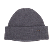 BOSS Hugo Boss Xiann Beanie - Medium Grey