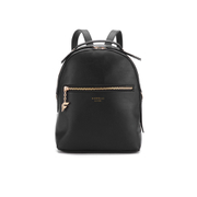 Fiorelli Women's Anouk Backpack - Black