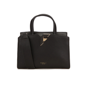 Fiorelli Women's Brompton Mini Tote Bag - Black