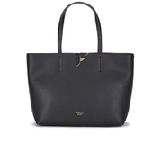 Fiorelli Women's Tate Tote Bag - Black Casual