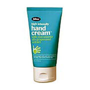 Bliss High Intensity Hand Cream