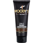 Woody's 2-in-1 Beard Conditioner 113g