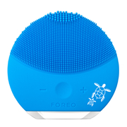 FOREO LUNA Mini 2 - Save the Sea