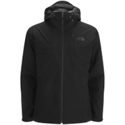 The North Face Men's ThermoBall™ Triclimate® Jacket - TNF Black