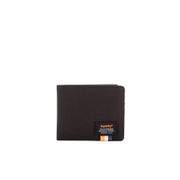 Superdry Men's Rambler Wallet - Black