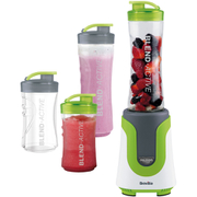 Breville VBL096 Blend Active Blender Family Pack