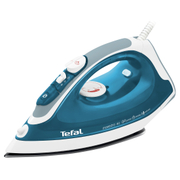 Tefal FV3740M0 Maestro Steam Iron - Multi