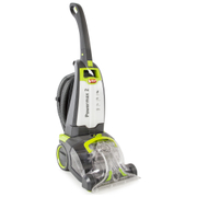 Vax VRS21W 1000W Powermax 2 Carpet Washer - Multi