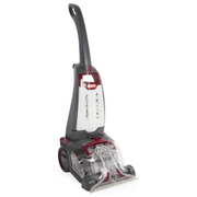 Vax W89RUA Rapide Ultra 2 Pet Carpet Washer - Multi