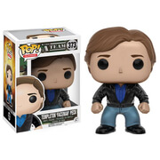 A-Team Faceman Funko Pop! Vinyl Figur