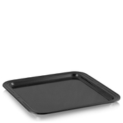 Swan Vitreous Enamel Baking Sheet