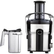 Dualit 88220 Dual Max Juicer