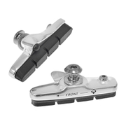 Trivio Cartridge Brake Blocks - 55mm - Shimano