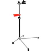 Trivio Pro Workstand