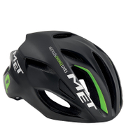 Met Rivale Helmet - Dimension Data