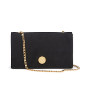 Ted Baker Women's Anetta Shoulder Bag - Black