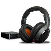 SteelSeries Siberia X800 Headset - Black (Xbox One)