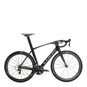 Look 795 Aerolight DuraAce Aksium Elite 2016 Road Bike - Black