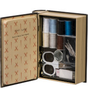 Pocket Folio Darn It Sewing Kit