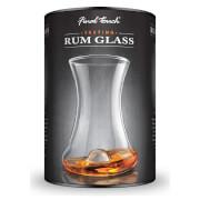 Rum Tasting Glass