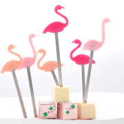 Flamingo Party Picks