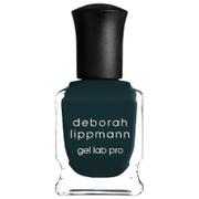 Deborah Lippmann Gel Lab Pro Colour Nail Polish 15ml - Wild Thing