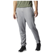 adidas Men's BTR Running Pants - Black