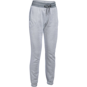 Under Armour Women's Swacket Pants - Steel