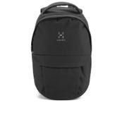 Haglofs Men's Sarna 20 Backpack - True Black