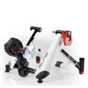Elite Real Axiom Tuno Turbo Trainer