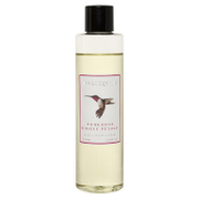 Harlequin Amazilia Tuberose and Rose Petals Reed Diffuser Refill