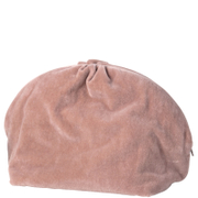 Broste Copenhagen Cosmetic Bag - Fawn