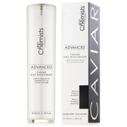 skinChemists Advanced Caviar Duo Moisturiser 50ml